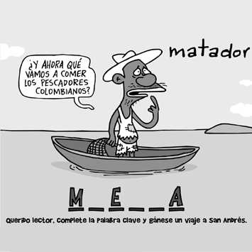 MATADOR IMAGEN-12392744-2
